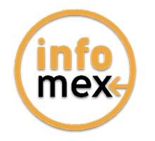 infomex