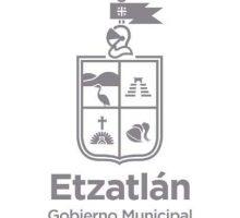logo etzatlan gobierno ciudadano