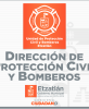 direccion de proteccion civil
